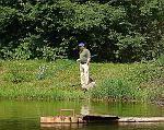 туры с рыбалкой в чехии